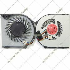 LAPTOP FAN for ACER Aspire 3820TG GPU FAN Timeline X TimelineX