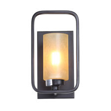 Lnc 1-Light Wall Sconces Indoor Wall Lamp use e26 sconces wall lighting