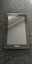 Samsung Galaxy Tab 2 GT-P3110 8GB, WLAN, 17,8 cm (7 Zoll)