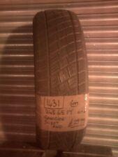 245 65 17 107H GOODRIDE SU307 AWD 6MMTREAD DEPTH