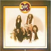 38 Special, 38 Special, Audio CD, New, FREE & Fast Delivery