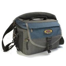 Jenova Camera Bag for SLR & DSLR (used) from Camera Dealer