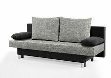 sofas und sessel f r schlafzimmer ebay. Black Bedroom Furniture Sets. Home Design Ideas