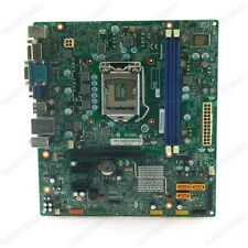 IBM Lenovo M71E Motherboard IH61M N1996 for desktop