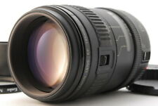 Near Mint Canon EF 135mm f/2.8 w/Hood Telephoto Softfocus AF from Japan #6