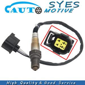 Oxygen Sensor 0045420818 For Mercedes-Benz C300 E350 R350 E550 ML350 ML550 S400