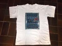 Herren Baumwoll-T-shirt von Rock Art Gr.XXL -fällt wie XL aus