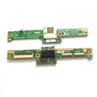 OEM Flex Cable Ribbon ASUS Transformer PAD TF300T WiFi Parts #695