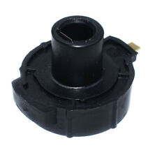 New Distributor Rotor For Chevrolet Astro CAMARO G20 G30 GMC PONTIAC DR323,DR460