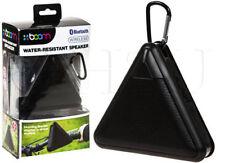 Wireless Bluetooth BICICLETTA BICI Stereo Bass Altoparlante & kit montaggio