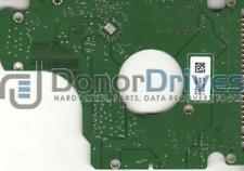 MP0804H, MP0804H, 200-16, BF41-00101A, Samsung IDE 2.5 PCB