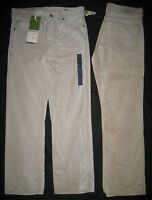 Gap 1969 Straight Jean.W30,32,33,34,35,36 L30,32,34.100% Cotton.NWT$59.Buttons