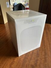 Apple HomePod Voice Enabled Smart Assistant - White BRAND NEW & SEALED