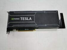 NVIDIA Tesla K40 12 GB 699-22081-0202-000 H 1 YEAR WARRANTY