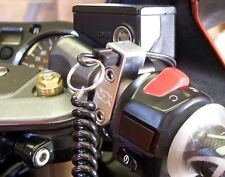 Lanyard / Kill-Switch - GSXR TL1000R ZX6 ZX10 ZX14 1198 S1000RR CBR 1000RR 600RR