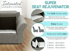 Sofa Protection Seat Rejuvenate Deluxe Boards Armchair Settee Sagging Support