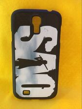 USA Seller Samsung Galaxy S4 Anime Phone case Cover Sword Art Online SAO