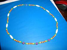 Viet Nam Service Ribbon Necklace     BULK  LOT of 12/ MIX & MATCH