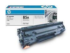 144 Virgin Empty HP 85A Empty Laser Cartridges NOT INTROS