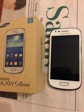 Samsung Galaxy 3 Mini Difettoso