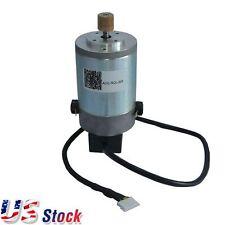 US STOCK Roland Scan Motor for SJ-540 / FJ-540 / SJ-740 / FJ-740 / SC-545EX