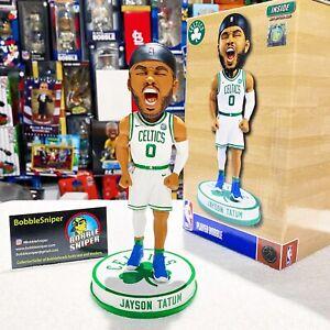 "JAYSON TATUM Boston Celtics 2020 Season ""Special Edition"" #216 NBA Bobblehead"