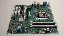 HP 656941-001 Elite 8300 LGA 1155/Socket H2 DDR3 SDRAM Desktop Motherboard