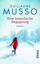 Eine himmlische Begegnung von Guillaume Musso (2014, Taschenbuch)