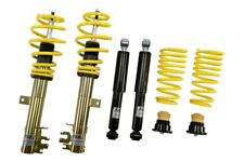 ST Suspensions Coil-over Suspension System for 2012+ Fiat 500/500C/500T/Abarth