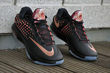 huge inventory a532e b6896 Nike KD 7 Elite Rose Gold us9 42,5 M. durant Baskets Max Air