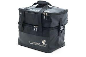 Parabolix Layflat Bait Bag B/E