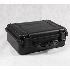 Outdoor 20 Liter Schutzkoffer Fotokoffer Kamera GoPro Wasserdicht 470x357x176 mm