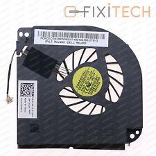 Lüfter Kühler Cooling Fan Kompatibel Mit Dell 0Y4XY2