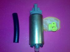 Kraftstoffpumpe Hyosung Gt 650 R GT650R Fuel Pump Injection Pompe a Essence