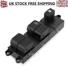 Master Window Console Switch Front Right For Nissan Navara Pathfinder 25401EB30B
