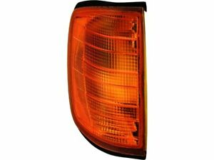 For 1987 Mercedes 300TD Cornering Light Right 62885ZX