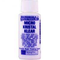 Microscale Micro Krystal Klear # MSKK