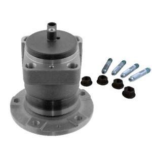 For Peugeot Expert 2007-2016 Rear Wheel Bearing Kit