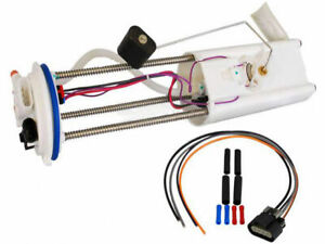 Fuel Pump For 1997-1999 Chevy K1500 1998 F479XQ