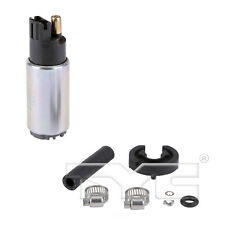Electric Fuel Pump-Natural TYC 152014