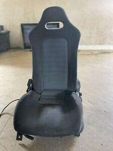 Nissan Gtr R33Passenger Seat