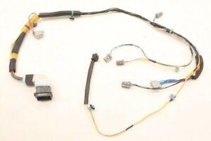 NEW OEM Honda Passenger Front Door Wire Harness 32752-ST7-A11 Acura Integra 1996