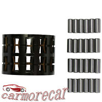 Front Differential Roll Cage Sprague & roller kit For Polaris RZR 1000 #3235487
