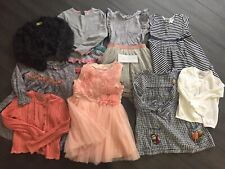 Girls Clothing bundle age 4/5 yrs