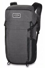 Dakine Backpack - Canyon 28L - Carbon PET- RRP £95  Hiking Luggage, Travel, Grey