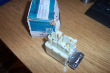 NOS OLDSMOBILE 1982-83,CUTLASS,HURST OLDS. ANTENNA RELAY #558093