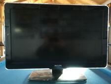 Philips 37PFL5603D/10 94 cm 37 Zoll 1920x1080p Full HD LCD Fernseher TV HDMI USB
