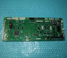 CANON NP 6050 FG2-6900 RF CONTROLLER PCB ASSEMBLY FF3-0140 FG2-6900