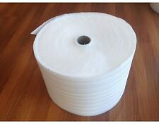 Cellair 2mm foam 400mm wide x 2 mm X 100M Roll Able Packaging
