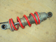 HONDA NSR250 MC18  REAR SHOCK ABSORBER NSR